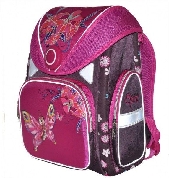 Школьный ранец Весна 4003695