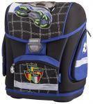 Школьный ранец набор 5+1 Футбол 4003692